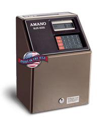 MJR8000