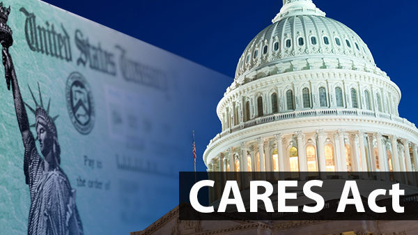 CARES Act Loans