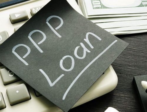Exclusivity Period Started for Small Businesses Getting PPP Loans