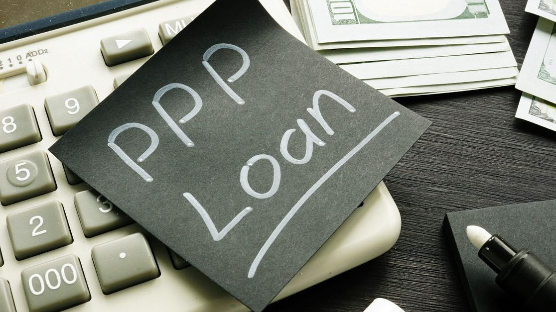 New PPP Loan Forgiveness EZ Application Announced for Qualified Borrowers