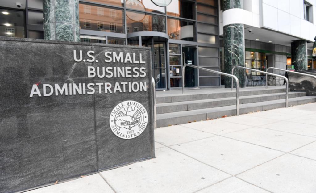 SBA Reopens Economic Injury Disaster Loan