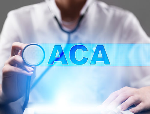 Affordable Care Act Affordability Requirement lowered by IRS for 2022