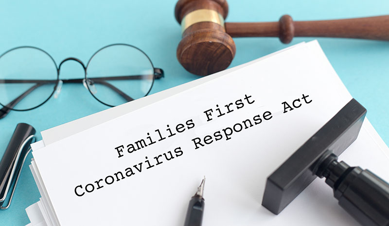 DOL Issues Guidance Under the Families First Coronavirus Response Act