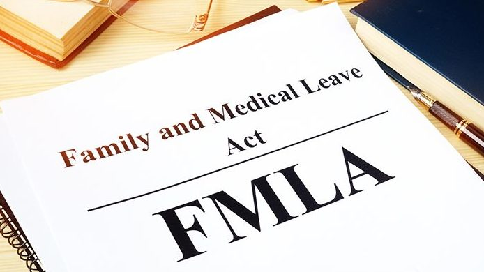 New FMLA Forms Require Additional Tracking