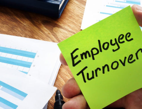 Employee Turnover Can Be Costly But There Are Solutions