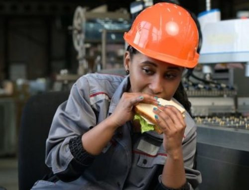 Meal Break and Rest Break Laws Vary by State